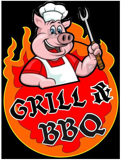 Top Corner Grill & BBQ